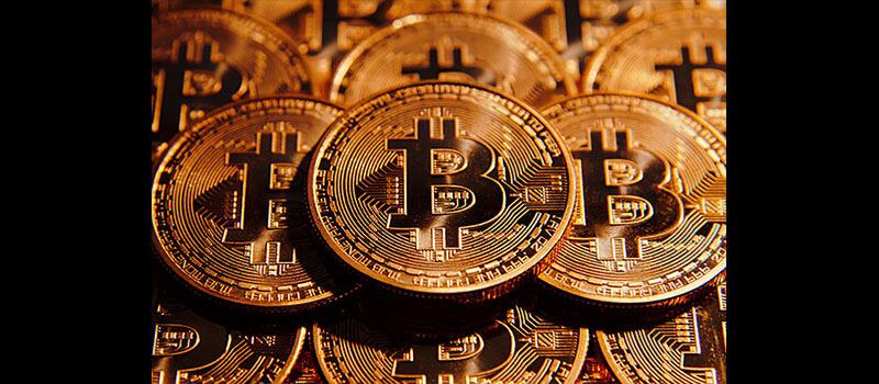 นักวิเคราะห์ได้กล่าวว่า-bitcoin-มุ่งจะเข้าเป้าที่-800