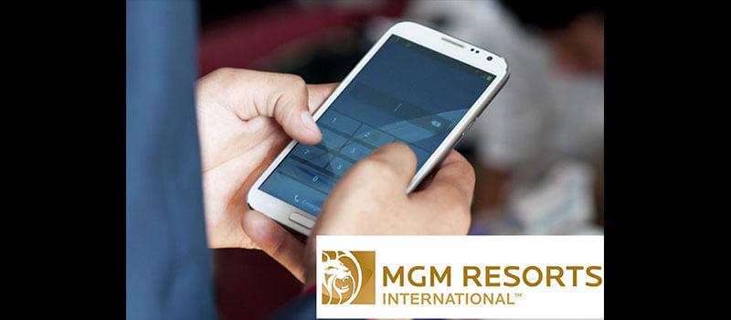บาคาร่าออนไลน์-mgm-รีสอร์ทเปิดตัวทัวร์นาเมนต์บนมือถือ