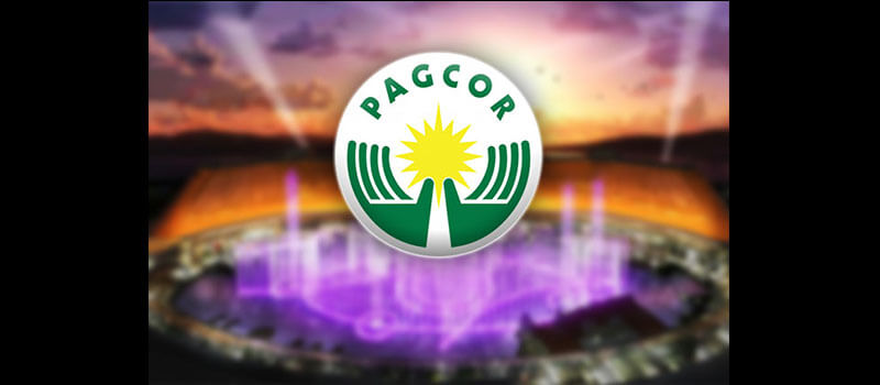ผู้ให้บริการคาสิโนออนไลน์ PagCor พูดเกี่ยวกับปัญหา
