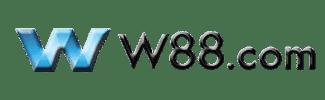เล่นที่ W88 คาสิโนออนไลน์
