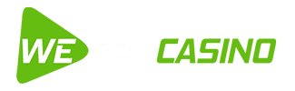 Play at the online casino webet