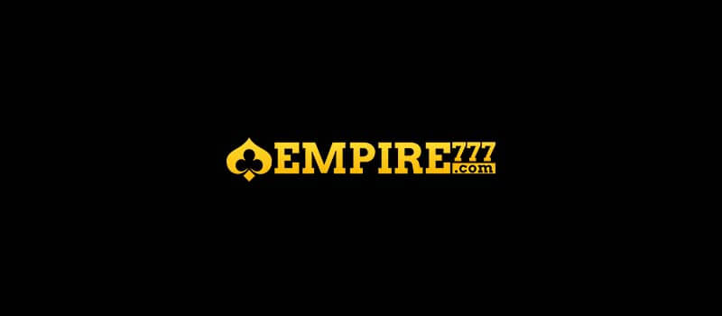 รีวิวเกมส์ บา คา ร่า ของ Empire777