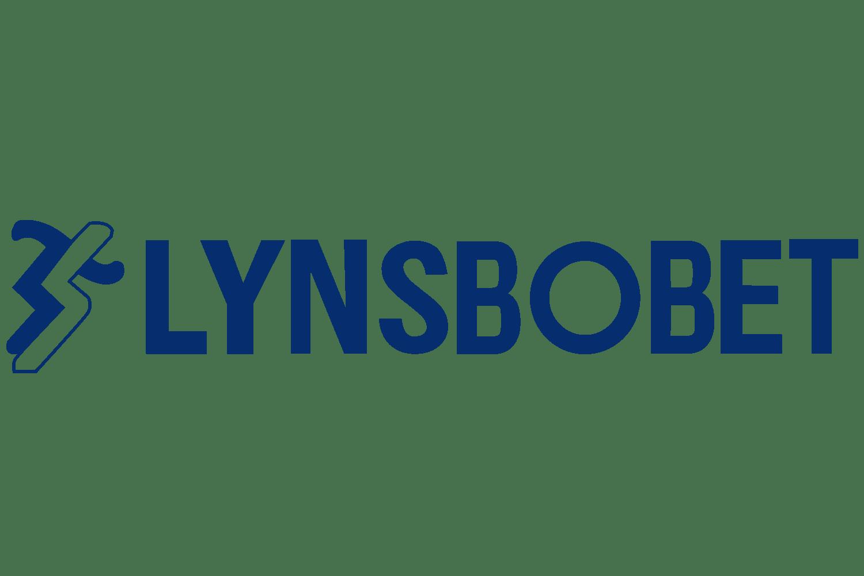 Lynsbobet Logo