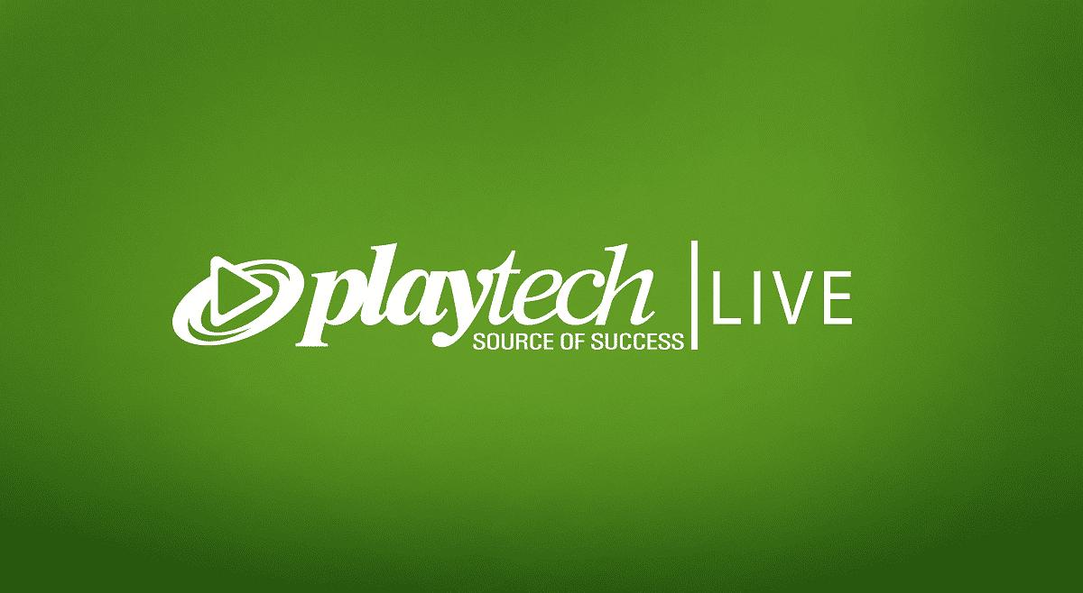 Playtech_Live_2020
