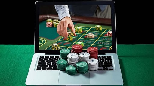 simple guide in online betting